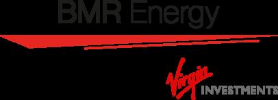 BMR Energy