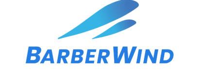 Barber Wind Turbines