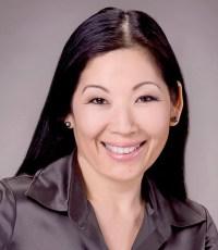 Lorraine H. Akiba